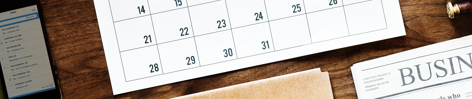 banner_calendar.png