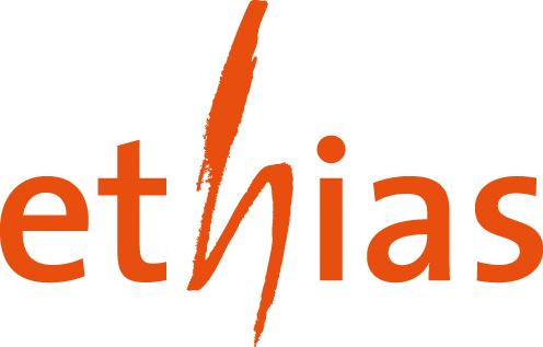 Ethias Logo