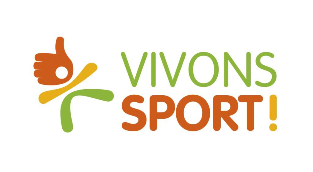vivons_sport.png