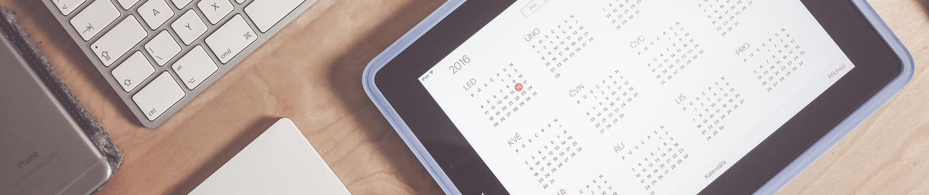pexel_calendar.jpg