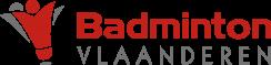 Badminton Vlaanderen