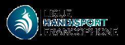 Ligue Handisport Francophone