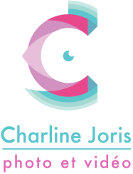 Charline Joris Photographe