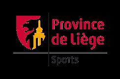 Province de Liège Sports